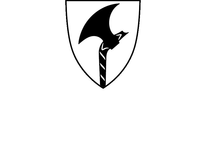 Tfk_Logo_RGB_neg