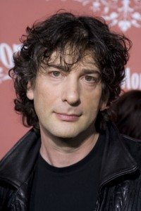 By pinguino k from North Hollywood, USA (Neil Gaiman) [CC BY 2.0 (http://creativecommons.org/licenses/by/2.0)], via Wikimedia Commons